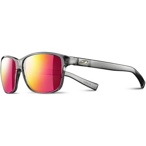 Powell Spectron 3 CF Sunglasses - SS21 - Julbo - Modalova