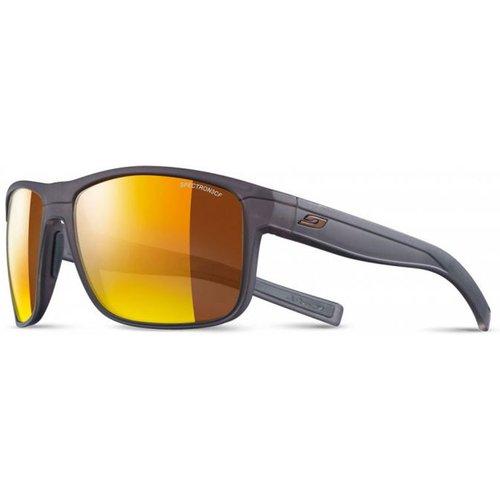 Renegade Spectron 3 CF Sunglasses - SS21 - Julbo - Modalova