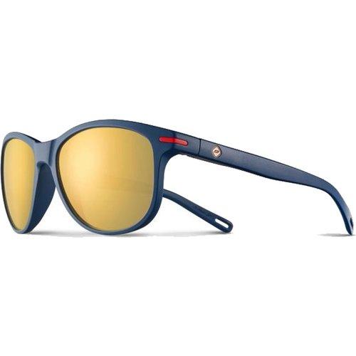 Julbo Adelaide Polarized Sunglasses - Julbo - Modalova