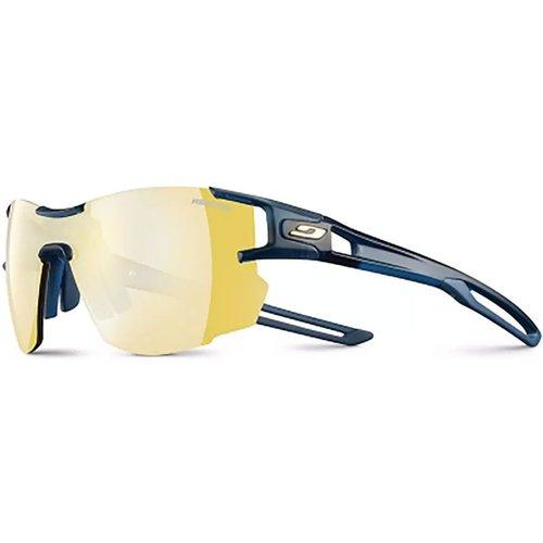 Julbo Aerolite Reactiv Sunglasses - Julbo - Modalova