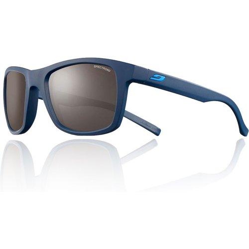 Julbo Beach Spectron 3 Sunglasses - Julbo - Modalova