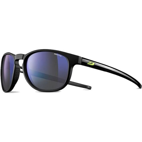 Julbo Elevate Reactiv Sunglasses - Julbo - Modalova