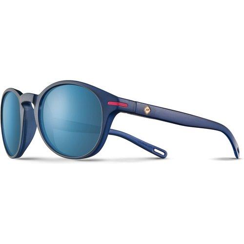 Noumea Polarized 3 Women's Sunglasses - Julbo - Modalova