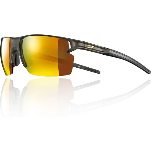 Outline Spectron 3CF Sunglasses - Julbo - Modalova