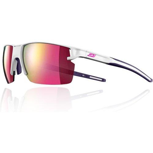 Outline Spectron 3CF Women's Sunglasses - Julbo - Modalova