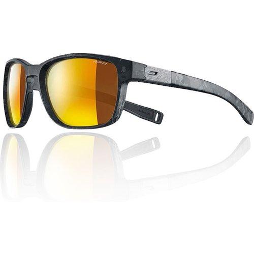 Paddle Spectron 3CF Sunglasses - Julbo - Modalova