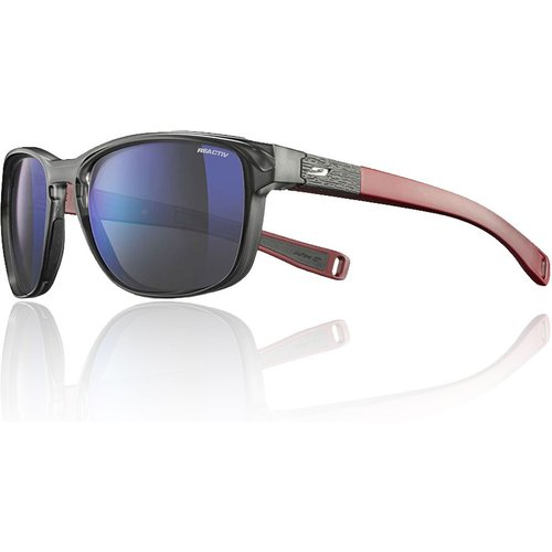 Julbo Paddle Reactiv Sunglasses - Julbo - Modalova