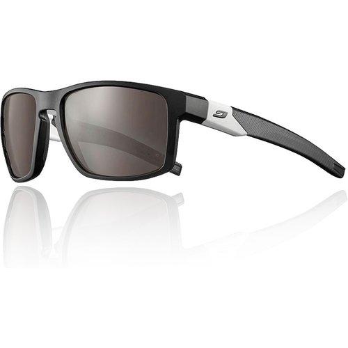 Julbo Stream Spectron Sunglasses - Julbo - Modalova
