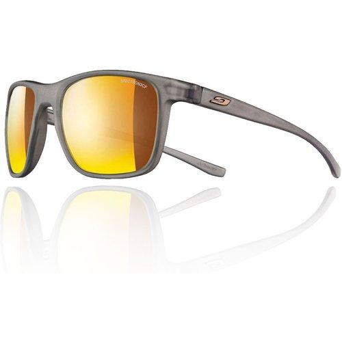 Julbo Trip Spectron 3CF Sunglasses - Julbo - Modalova