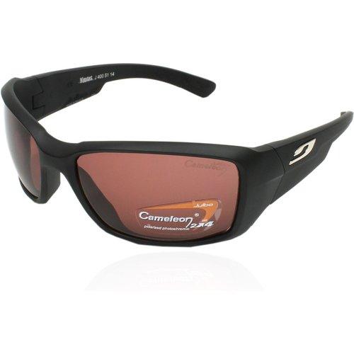 Whoops Chameleon Polarized 2-4 Sunglasses - Julbo - Modalova