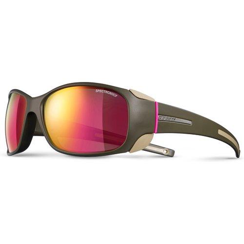 Monterosa Spectron 3 CF Women's Sunglasses - Julbo - Modalova