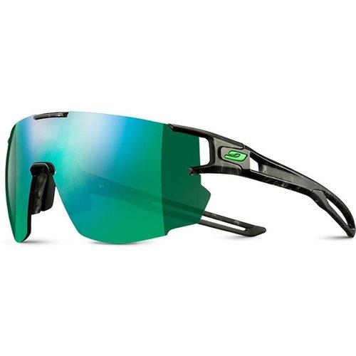Aerospeed Spectron 3 Sunglasses - Julbo - Modalova