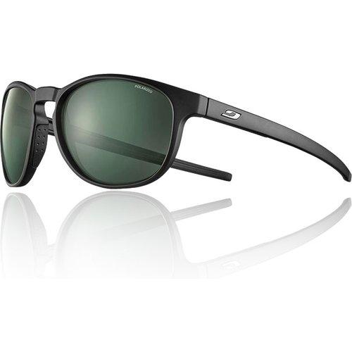 Julbo Elevate Polarized Sunglasses - Julbo - Modalova