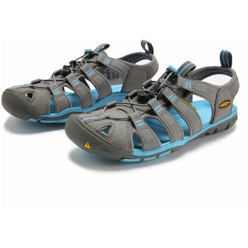 Clearwater CNX Women's Walking Sandals - Keen - Modalova