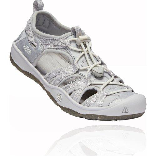Keen Moxie Junior Sandals - SS21 - Keen - Modalova