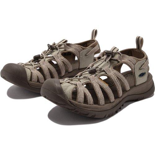 Whisper Women's Walking Sandals - SS20 - Keen - Modalova
