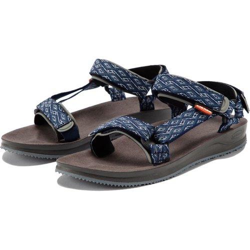Lizard Voda Women's Sandal - Lizard - Modalova