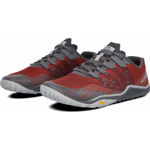 Trail Glove 5 Trail Running Shoes - Merrell - Modalova