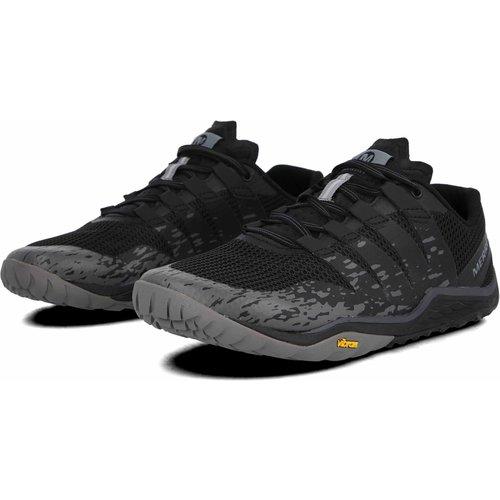 Trail Glove 5 Trail Running Shoes - SS21 - Merrell - Modalova