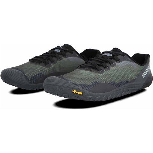 Vapor Glove 4 Trail Running Shoes - AW20 - Merrell - Modalova