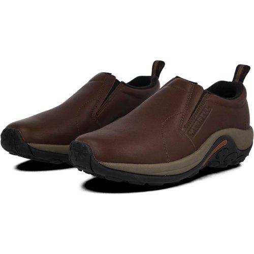 Jungle Moc Slip-On Shoes - AW20 - Merrell - Modalova