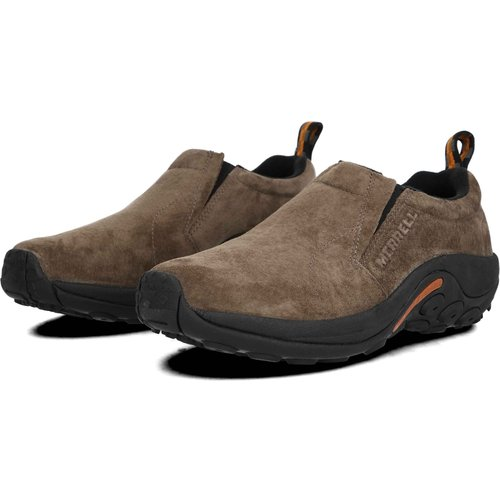 Merrell Jungle Moc Slip-On Shoes - Merrell - Modalova