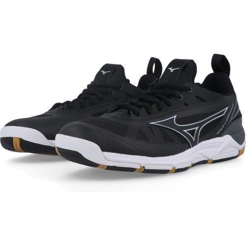 Wave Luminous Indoor Court Shoes - Mizuno - Modalova