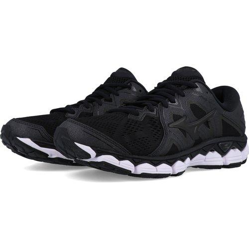 Wave Sky 2 Women's Running Shoes - Mizuno - Modalova