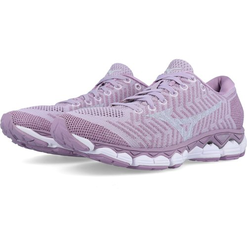 Sky Waveknit S1 Women's Running Shoes - Mizuno - Modalova