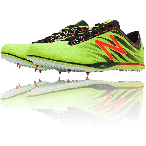 LD5000v3 Long Distance Running Shoes (D Width) - New Balance - Modalova