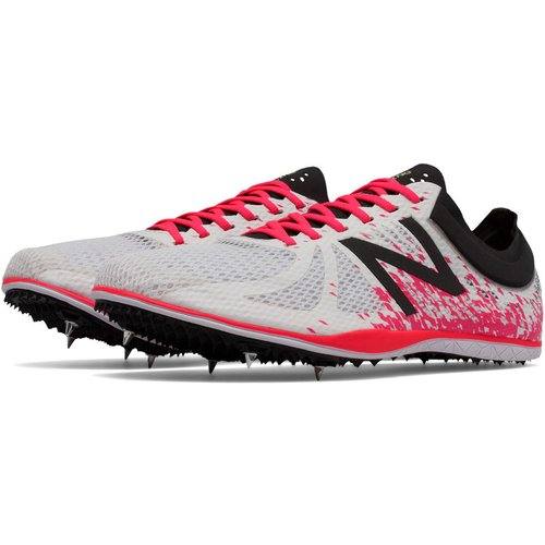 LD5000v4 Long Distance Women's Running Spikes - New Balance - Modalova