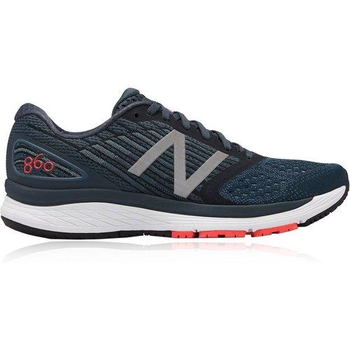 V9 Running Shoes (4E Width) - New Balance - Modalova
