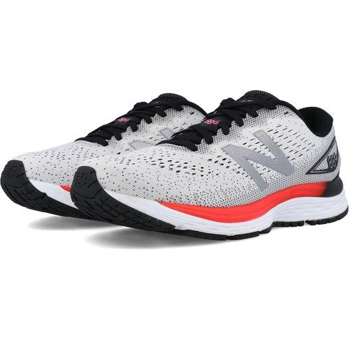 V9 Running Shoes - SS20 - New Balance - Modalova