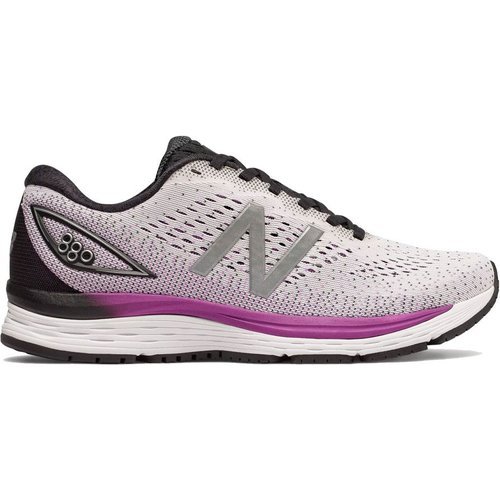 V9 Women's Running Shoes (D Width) - SS20 - New Balance - Modalova