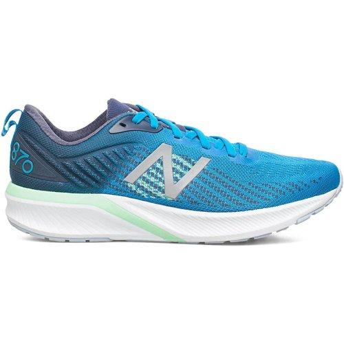 V5 Running Shoes - SS20 - New Balance - Modalova