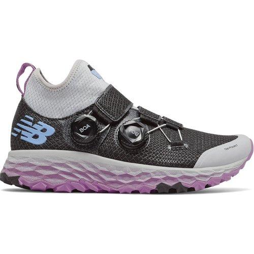 Fresh Foam Hierro Boa Women's Trail Running Shoes (D Width) - SS20 - New Balance - Modalova