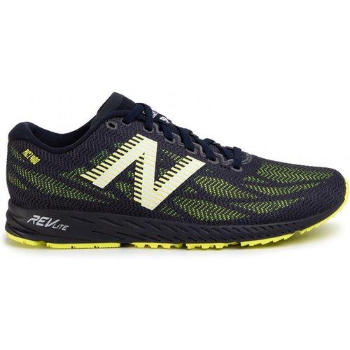 V6 Racing Shoes - SS20 - New Balance - Modalova