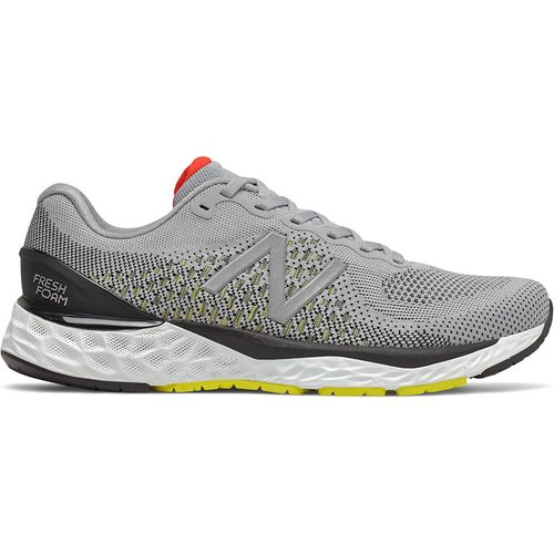 Fresh Foam 880v10 Running Shoes (2E Width) - AW20 - New Balance - Modalova