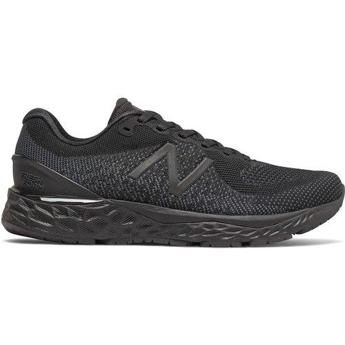 Fresh Foam 880v10 Women's Running Shoes (D Width) - AW20 - New Balance - Modalova