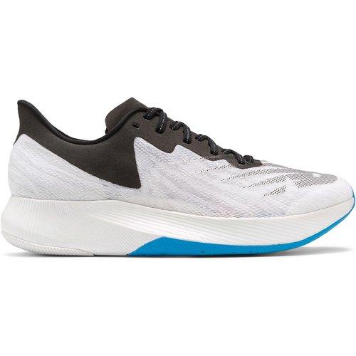 FuelCell TC Women's Running Shoes - SS20 - New Balance - Modalova
