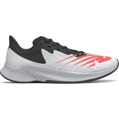 FuelCell Prism Running Shoes - AW20 - New Balance - Modalova