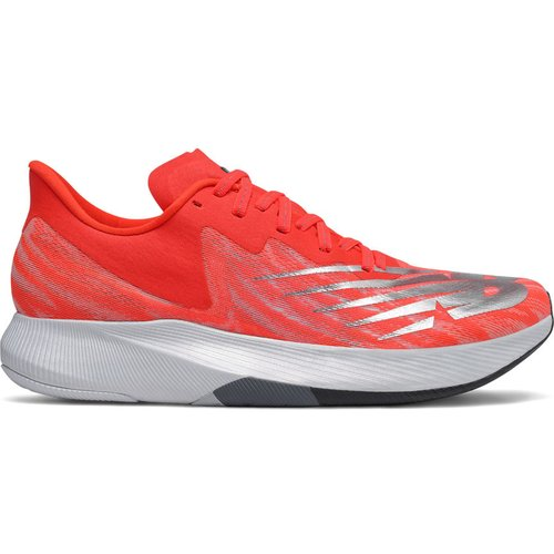 FuelCell TC Women's Running Shoes - AW20 - New Balance - Modalova