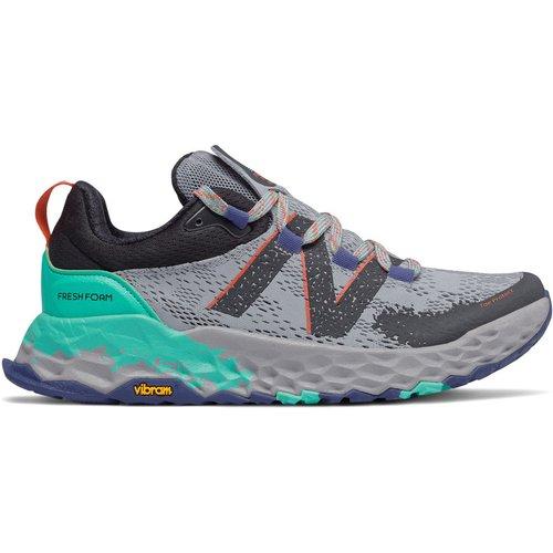 Fresh Foam Hierro v5 Women's Trail Running Shoes - AW20 - New Balance - Modalova