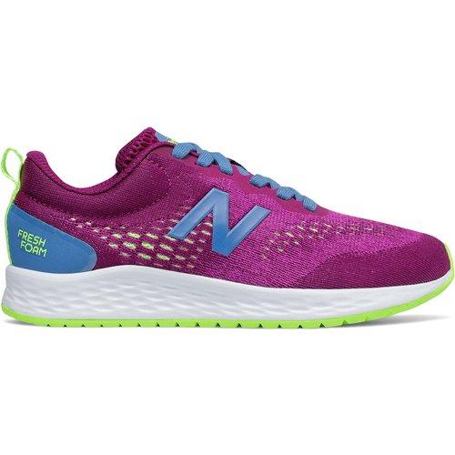 Fresh Foam Arishi v3 Junior Running Shoes - AW20 - New Balance - Modalova