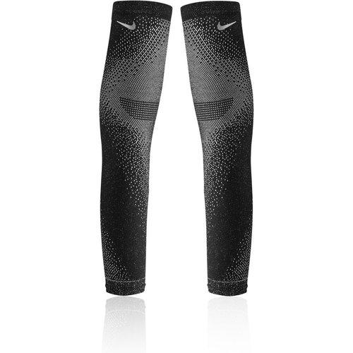 Breaking 2 Running Sleeves - SP21 - Nike - Modalova