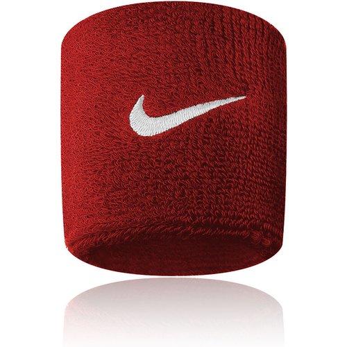 Nike Swoosh Wristband - SP21 - Nike - Modalova