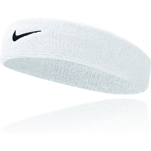 Nike Swoosh Headband - SP21 - Nike - Modalova