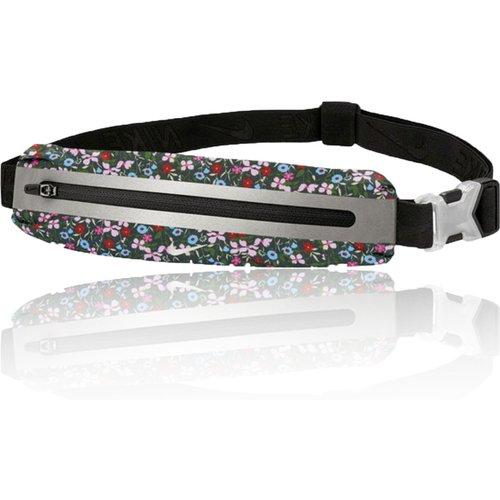 Nike Slim Waistpack 2.0 - SP21 - Nike - Modalova