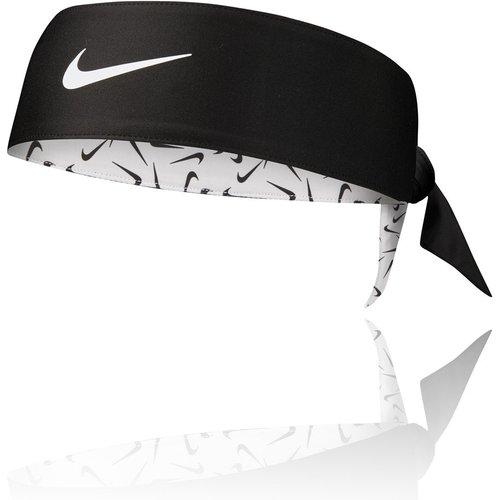 Dri-Fit Women's Head Tie 3.0 - SP21 - Nike - Modalova