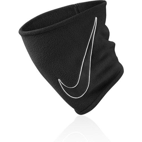 Nike Fleece Neck Warmer 2.0 - SP21 - Nike - Modalova